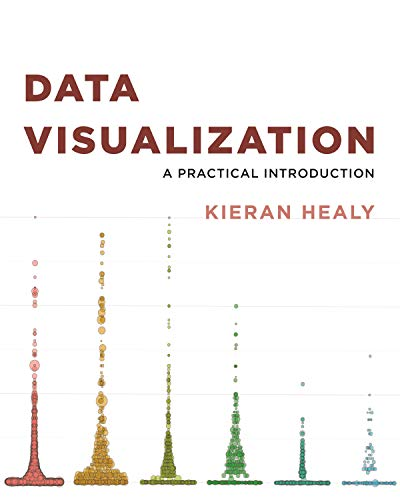 Data Visualization (A Practical Introduction)