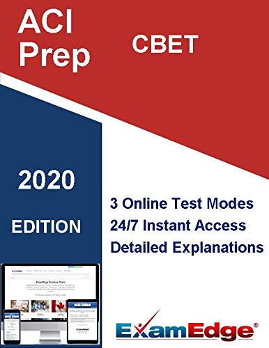 ACI Certified Biomedical Equipment Technician (CBET) Certification Practice tests with detailed explanations. 5-Test Bundle with 500 Unique Test Questions