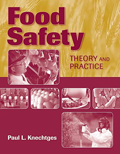 Food Safety: Theory and Practice: Theory and Practice