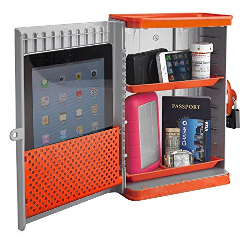 Best Dorm Safe Back To School College and Dorm Essentials Vault