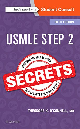 The 5 Best USMLE Step 2 CK Review Books [Updated for 2019]