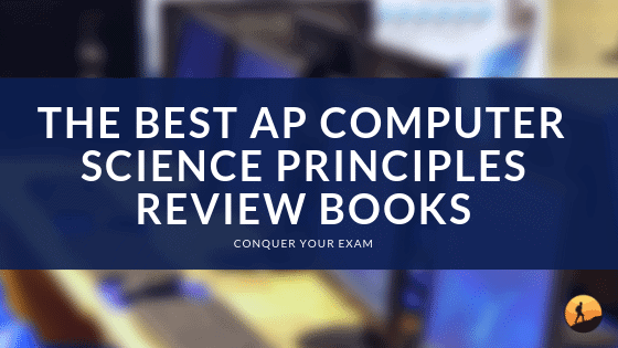 Best AP Computer Science Principles Book of 2019
