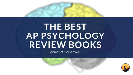 Best AP Psychology Review Books of 2020