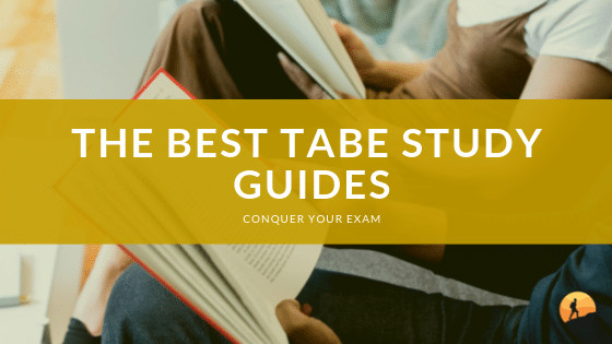 Best TABE Study Guides of 2020