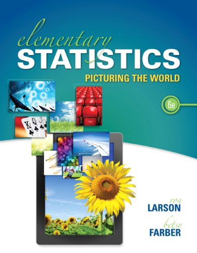 The 7 Best Statistics Textbooks [Updated for 2019]