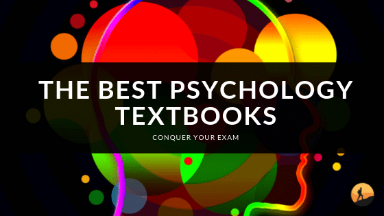 Best Psychology Textbooks