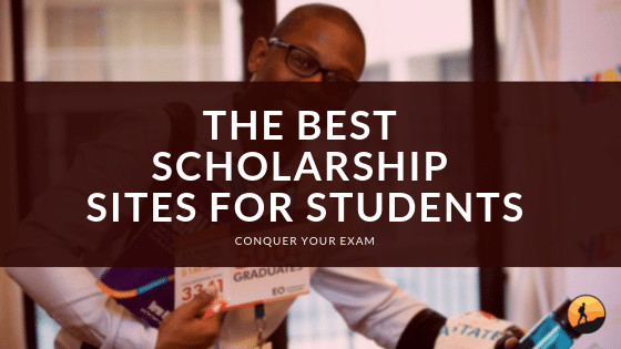 Best Scholarship Sites For Students