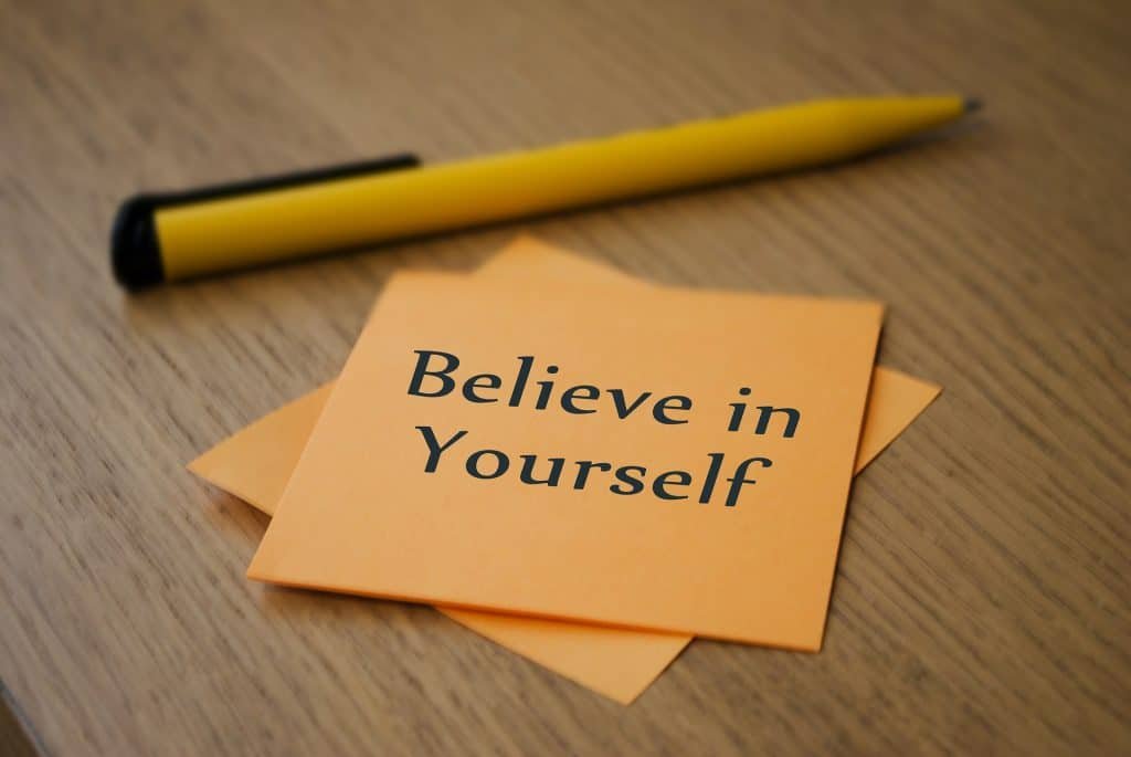 11 Inspirational Quotes for Students About Believing in Yourself