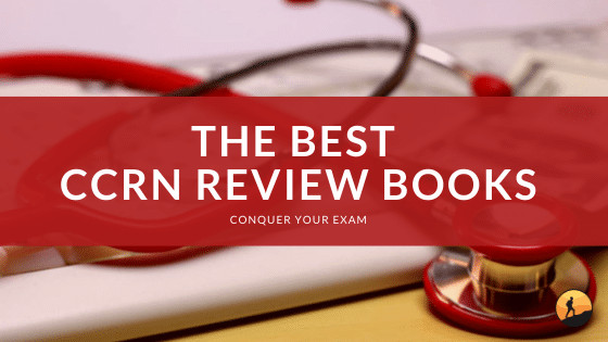 The Best CCRN Review Books