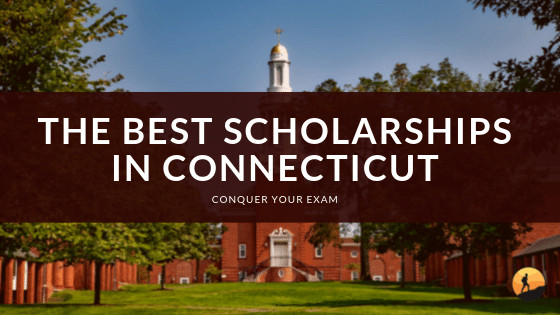 The Best Scholarships In Connecticut