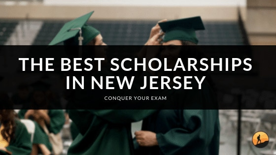 The Best Scholarships In New Jersey