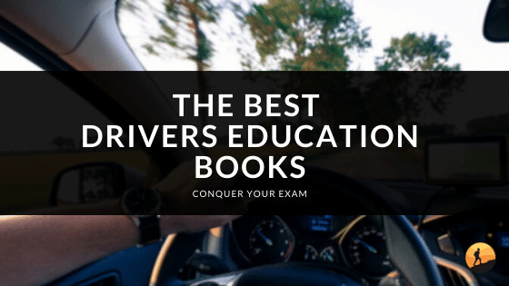 The Best Drivers Education Books