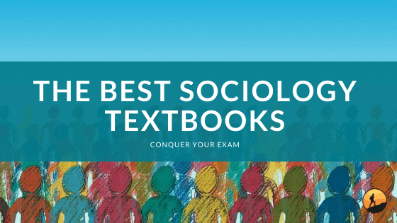 The Best Sociology Textbooks