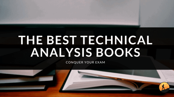 The Best Technical Analysis Books