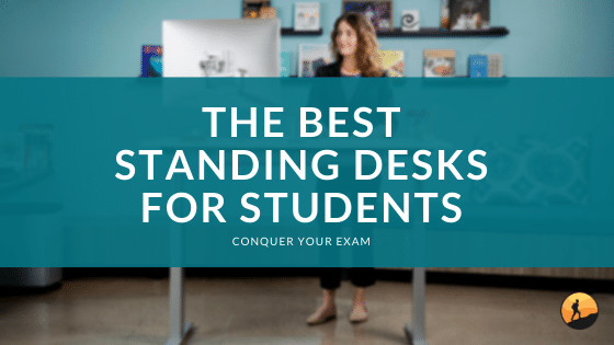 The Best Standing Desks for Students