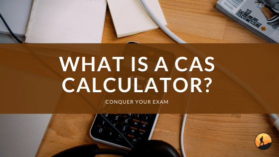 What is a CAS Calculator?