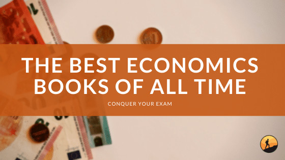 The Best Economics Books of All Time