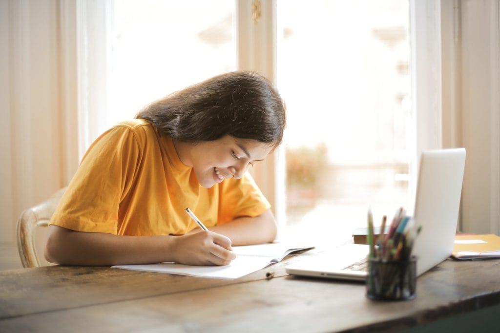 How to Write a Great Conclusion for an Expository Essay