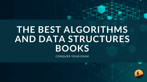 The Best Algorithms and Data Structures Books