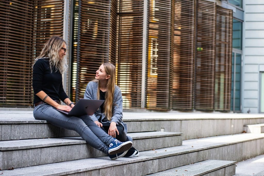 The Best Scholarships in New York for High Achieving Students