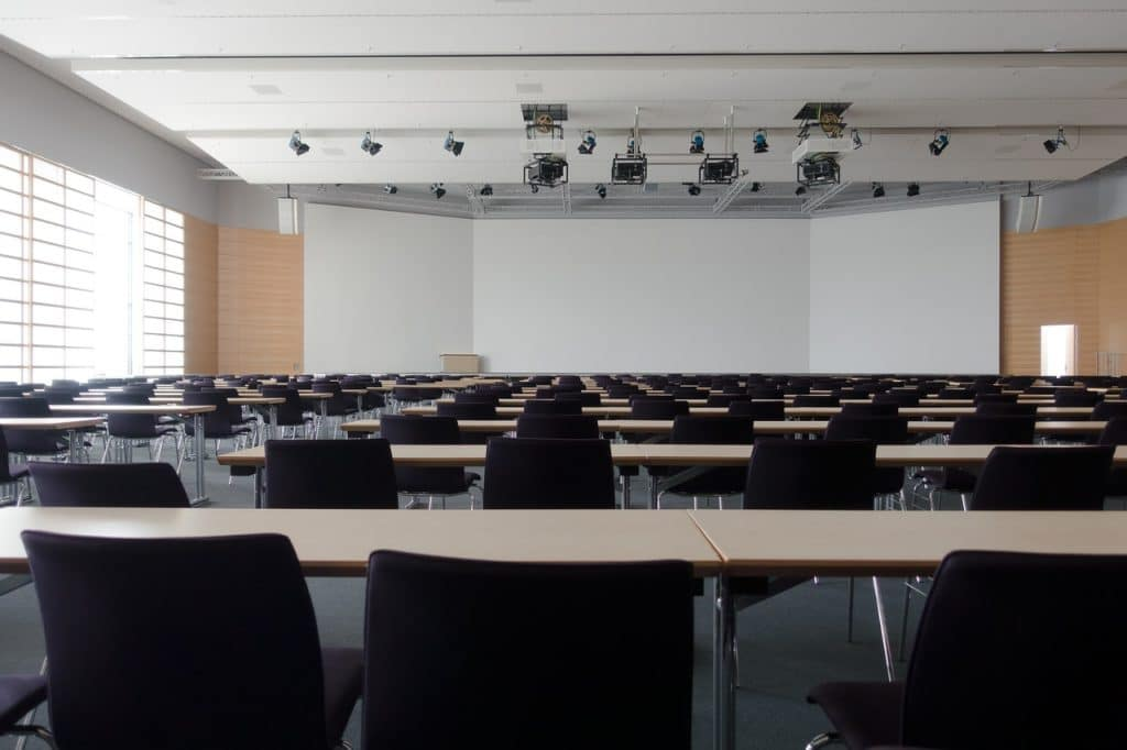 What are Elective Classes and How Many Do You Typically Get?