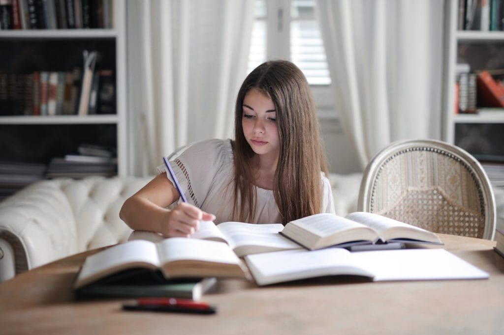 What to Include in the Body of an Expository Essay