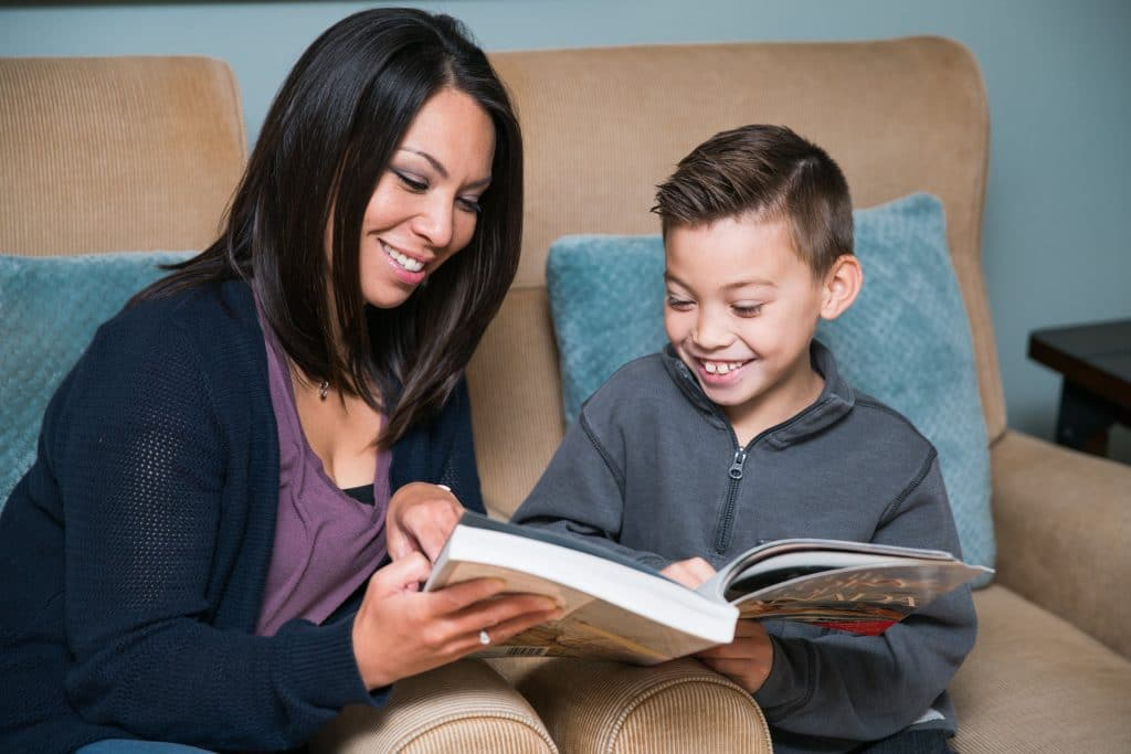 Teachers: How to Develop Reading Habits in Students