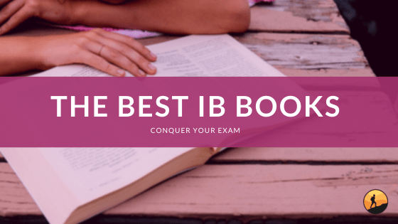 The Best IB Books