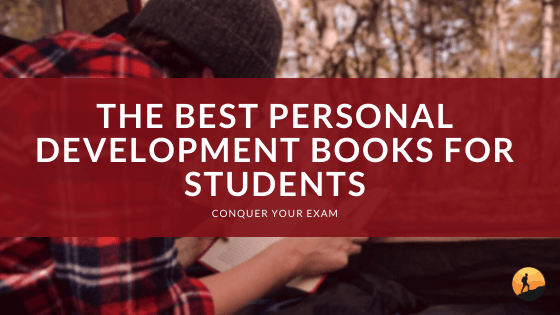 The Best Personal Development Books for Students