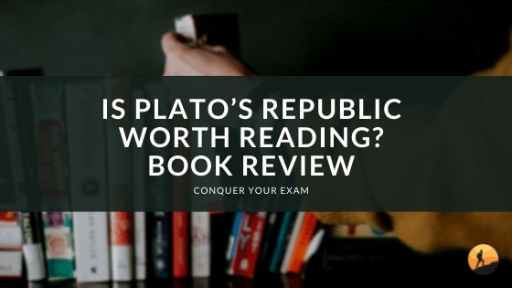 Is Plato's Republic Worth Reading? Book Review